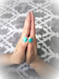 Because Of  My Moms Prayers Pic.jpg