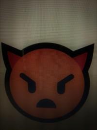 devil pic